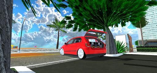 Carros Rebaixados RJ 2  screenshots 7
