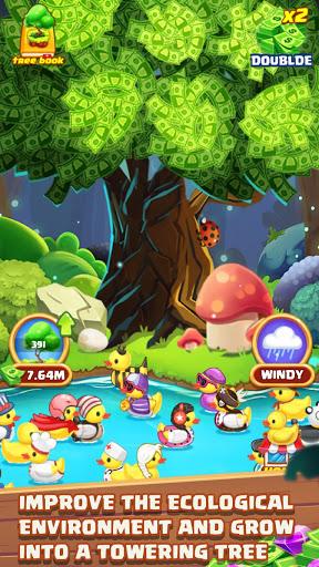 Money Tree Clicker  screenshots 5