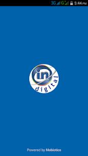IMCL DP Collection App 3.5 APK (Mod) Newest 1