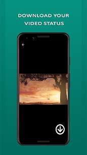 Cloneapp Messenger chat 2020 4