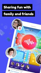 قهوة TopTop أونلاين 2.3.3.10.4 APK + Мод (Unlimited money) за Android