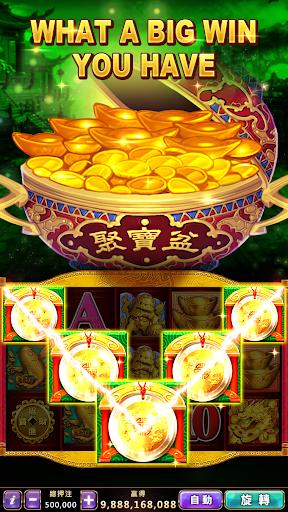 bonus casino-las vegas casino screenshot 1