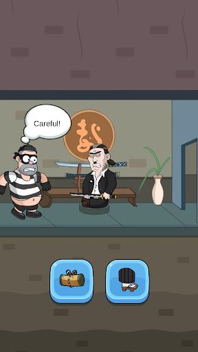 Jail Breaker: Sneak Out! 1.2.7 screenshots 6