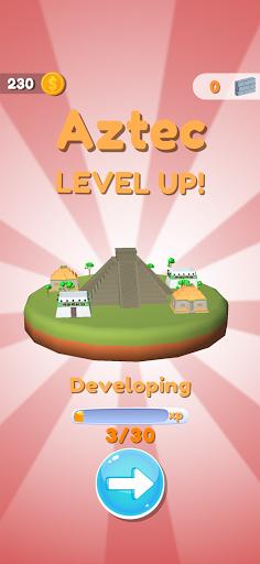 Save The Town 3D screenshots 6