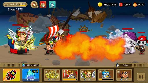 Eldorado M 1.0.13 screenshots 8