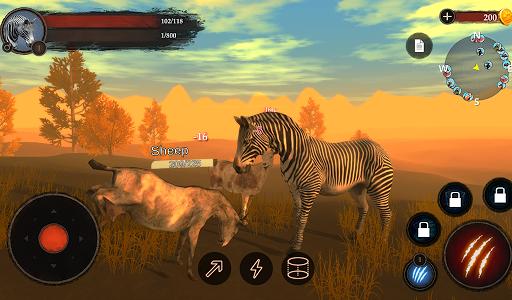 The Zebra  screenshots 10
