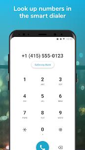 Hiya – Call Blocker, Fraud Detection & Caller ID Mod 10.2.4-8503 Apk [Unlocked] 3