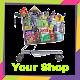 Your shop per PC Windows