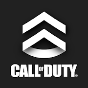 Call of Duty Companion App