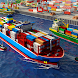 Port City: Ship Tycoon - ストラテジーゲームアプリ