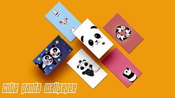 Cute Panda Wallpapers HD