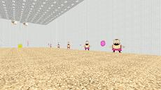Baldi's Basics In Minigames 2!のおすすめ画像5