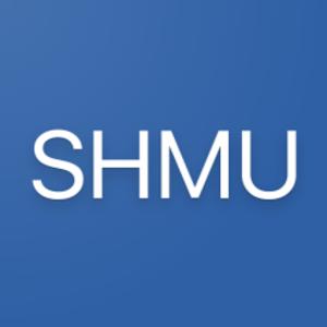 SHMUDroid