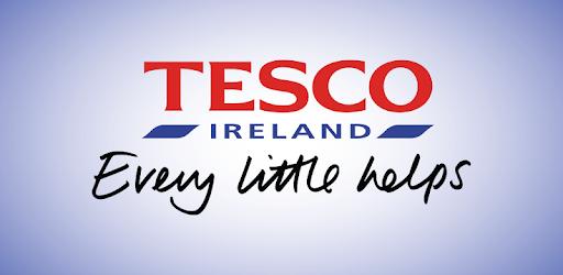 Tesco Ireland Home Shopping Apps On Google Play