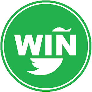 Automatic Follow & Retweet for Twitter 16.0