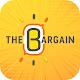 The Bargain APK
