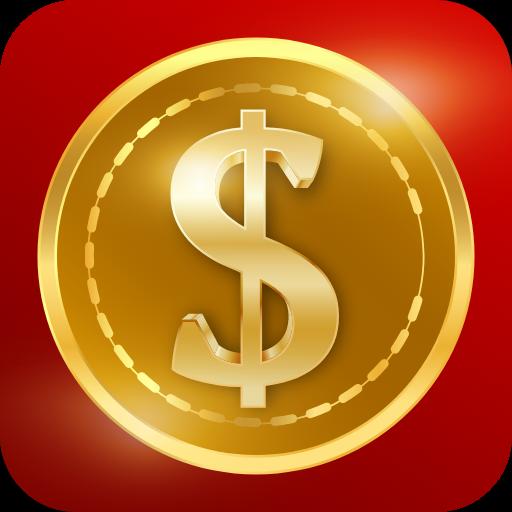 Make Money Online: Earn Cash Rewards