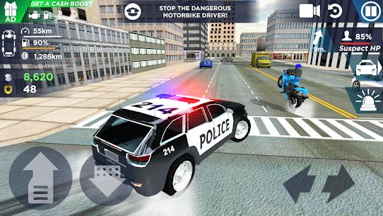Baixar Police Simulator 18 Última Versão – {Atualizado Em 2021} 2