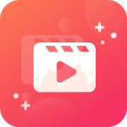 Video Maker - Photo Video Templates
