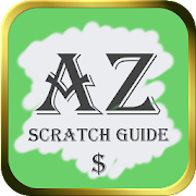 Scratch-Off Guide for Arizona State Lottery