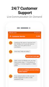 Alibaba.com – Leading online B2B Trade Marketplace 6