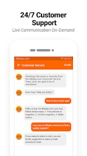 Alibaba.com - Leading online B2B Trade Marketplace