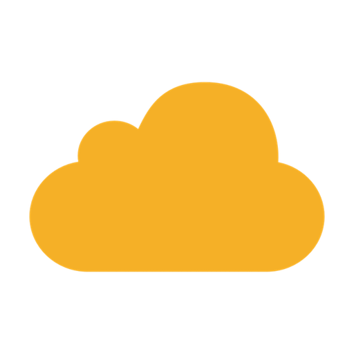 Fnac Cloud Mobile For PC Windows (7, 8, 10 and 10x) & Mac Computer