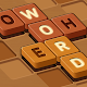 Crossword Block APK