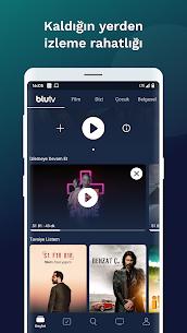 BluTV 3.25.5 4