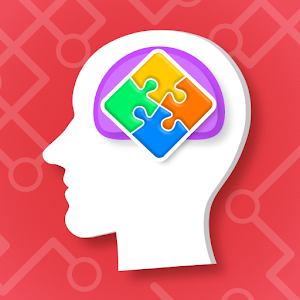 Train your Brain  Attention Games