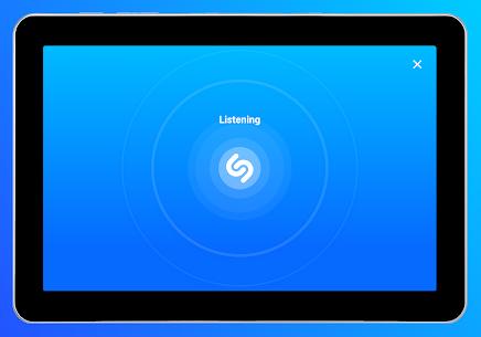 Shazam v11.25.0-210506 Mod APK 6