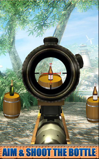 Gun Shooting King Game  screenshots 12