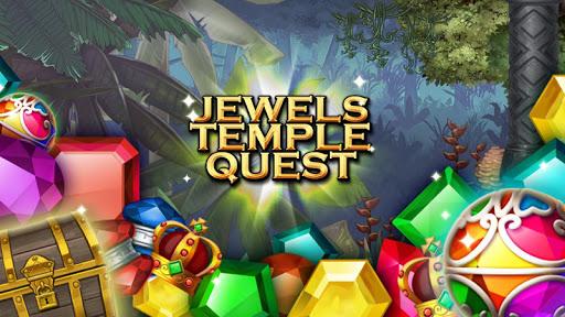 Jewels Temple android2mod screenshots 2