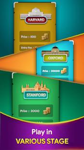 Carrom board game - Carrom online multiplayer 22 screenshots 4