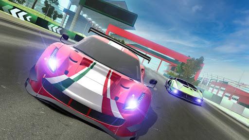 Car Games 3d Racing: Offline Racing Simulator 1.0.5 screenshots 8