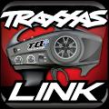 Traxxas Link APK