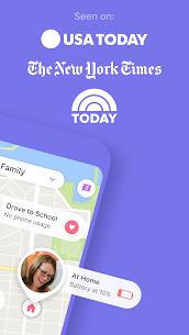 Life360 Premium Apk: Family Locator (Premium Features Unlocked) 2
