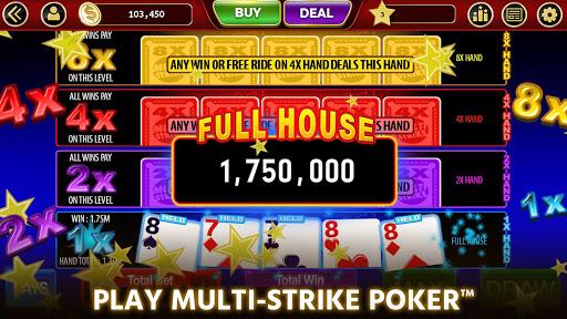 Best Bet Casinou2122 - Play Free Slots & Casino Games  screenshots 4