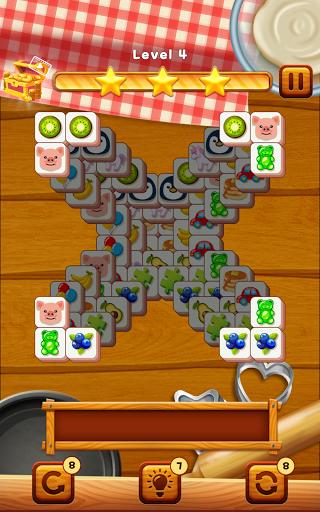 Tile Legend - Classic Match 3 apkdebit screenshots 12