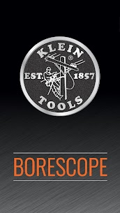 Klein Tools WiFi Borescope For Pc – Free Download In 2020 – Windows And Mac 1
