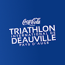 Triathlon Deauville
