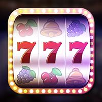 Slot Machines Thailand - Fortune Slots Free Casino