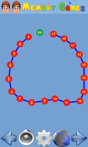 Alphabet Games 1.0.0.27 screenshots 5