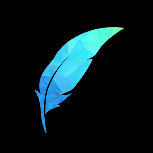 Presets for Lightroom mobile - Koloro 4.3.1.20210118