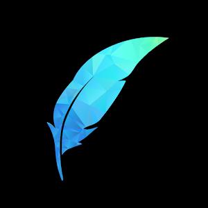 Presets for Lightroom mobile Koloro 4.2.0.20210109 (Vip) by cerdillac logo