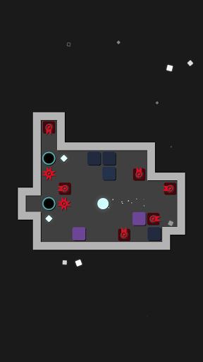 Oculux  screenshots 4