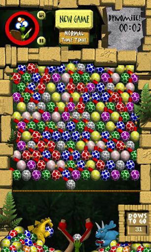 Dino Eggs screenshots 5