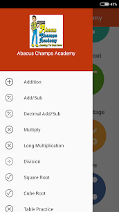 Abacus Champs Academy Brain For Pc – Free Download For Windows 7/8/10 And Mac 2