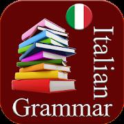 Italian Grammar 2021