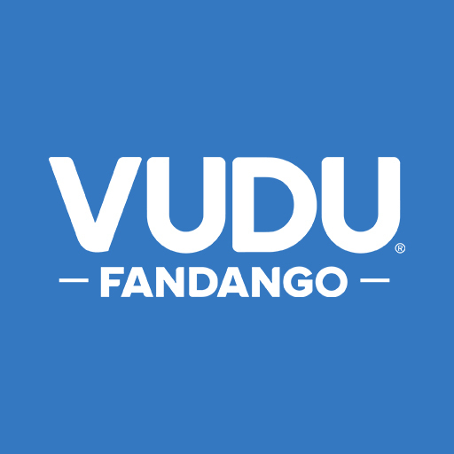 Baixar Vudu - Rent, Buy or Watch Movies with No Fee!
